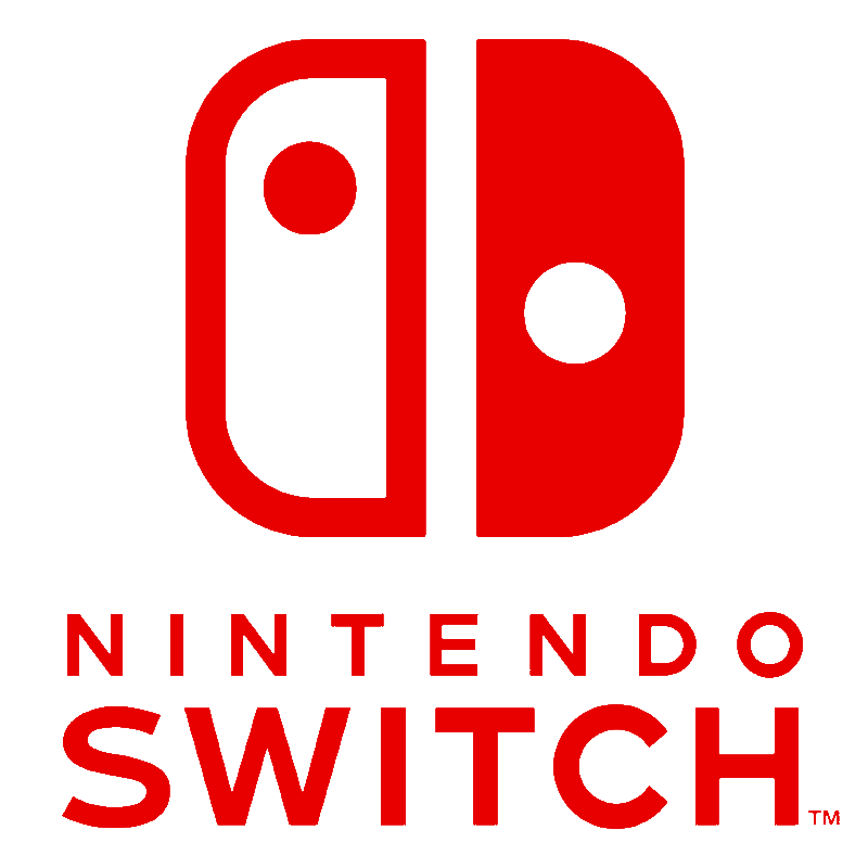 Nintendo_switch_logo.png