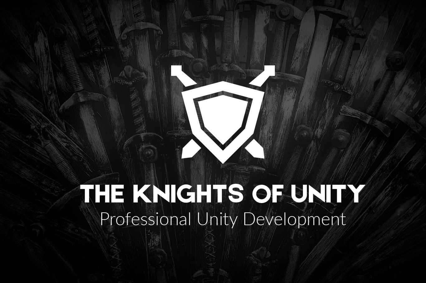 The Knights of Unity | Reliable and transparent Unity