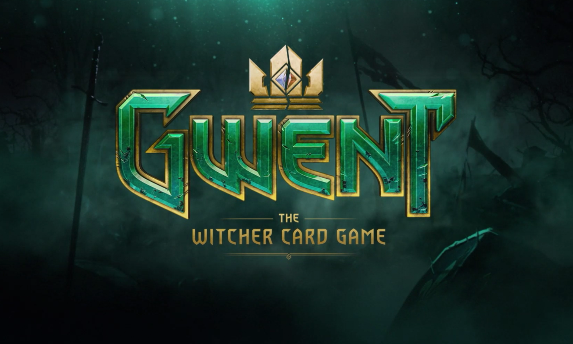 Gwent: The Witcher Card Game Is Coming To iOS Devices